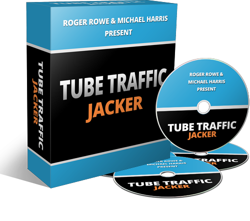 [Image: tube-traffic-jacker-dvd-package.png]